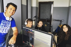 foto diretta radio 4
