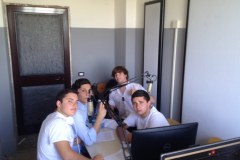 foto diretta radio 7
