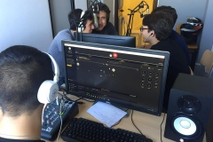 radio foto diretta 5